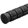 Ritchey Comp Trail Griffe Ø32mm black